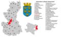 Gemeinden im Bezirk Gänserndorf.png