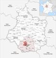 Gemeindeverband Val de l'Indre-Brenne 2019.png