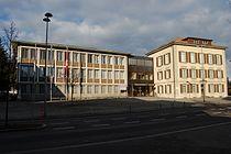 Gemeindeverwaltung von Zuchwil.JPG