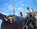 Gemini 4 water egress training 3.jpg