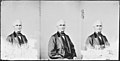 Gen. Asahel W. Hubbard, Iowa (4272318694).jpg