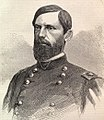 Gen. John Fulton Reynolds.jpg