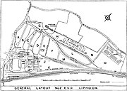 General Layout No.1 E.S.D. Liphook.jpg