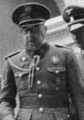 General Moscardó (Cropped).png