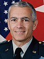 General Wesley Clark official photograph (cropped).jpg