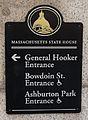 General hooker entrance (6001991270).jpg