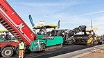 Generalsanierung große Start- und Landebahn Airport Köln Bonn-6554.jpg