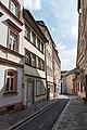 Generalsgasse 11 Bamberg 20190830 001.jpg