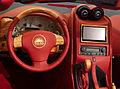 Geneva MotorShow 2013 - Soleil Anadi steering wheel.jpg