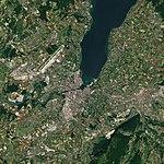 Geneva by Sentinel-2.jpg