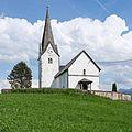 Genhofen-5071.jpg