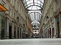 Genova-Galleria-Liguria-Italy-Castielli CC0 HQ - panoramio - gnuckx (1).jpg