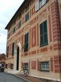 Genova-Villa Grimaldi Fassio-Raccolte Frugone-DSCF6774.JPG