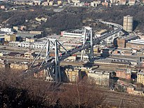 Genova ponte Morandi.jpg