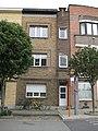 Gent Frans de Potterstraat 2 - 199762 - onroerenderfgoed.jpg