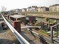Gent Haven 028.JPG