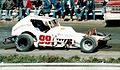 GeoffBodine99BModified.jpg