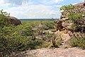 Geologia do Parque Nacional Serra da Capivara (0412).jpg