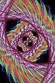Geometrics - 7006162705.jpg