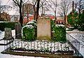 Georg Ludwig Hartig Grave 3.jpg