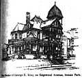 George E. King home.jpg