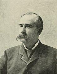 George Gray Senator