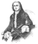 Hon. George Grenville[3]