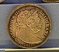 George III 1760-1820 coin pic2.JPG