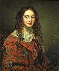 Mrs. Thomas B. Bryan