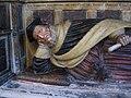 George Snygge tomb St Stephen Bristol.jpg