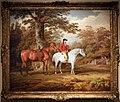 George garrard, hunter e cacciatore, 1785 ca.jpg