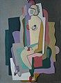 Georges Valmier-Composition-Musée des beaux-arts de Nancy.jpg