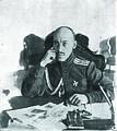 Georgy Petrovich Polkovnikov.jpg