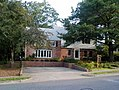 Gerald Ford Home 1.jpg