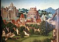 Gerard david, natività, bruges 1485-90 ca. 02.jpg