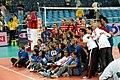 German Women Volleyball Team (3960509429).jpg