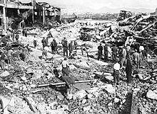 Battle of Greece - Wikipedia