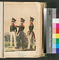 Germany, Bremen, 1813-1866; Cologne, 1275-1774 (NYPL b14896507-1504737).jpg
