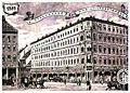 Gerngross 1889.jpg