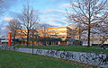 Gesamtschule Bremen-Ost 02.jpg