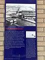Geschiedenis van de binnenbassins - panoramio.jpg