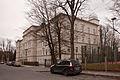 Geschwister-Scholl-Gymnasium Loebau.jpg