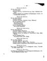 Gesetz-Sammlung für die Königlichen Preußischen Staaten 1879 492.png