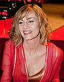 Gesine Cukrowski (Berlin Film Festival 2009).jpg