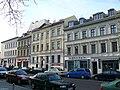 GesundbrunnenStettinerStraße-3.jpg
