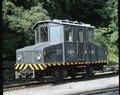 Gfa 17 801294-0001 Elektrolok Schmalspurbahn.tif