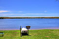 Gfp-michigan-twin-lakes-state-park-boat-looking-out-into-the-lake.jpg