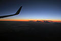 Gfp-sunset-from-the-plane.jpg