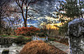 Gfp-sunset-in-st-louis-botanical-gardens.jpg