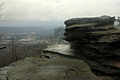 Gfp-tennessee-lookout-mountain-mountaintop-view.jpg
